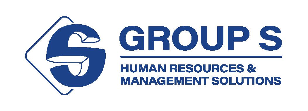 GroupS_bleu_avec_slogan_20160926