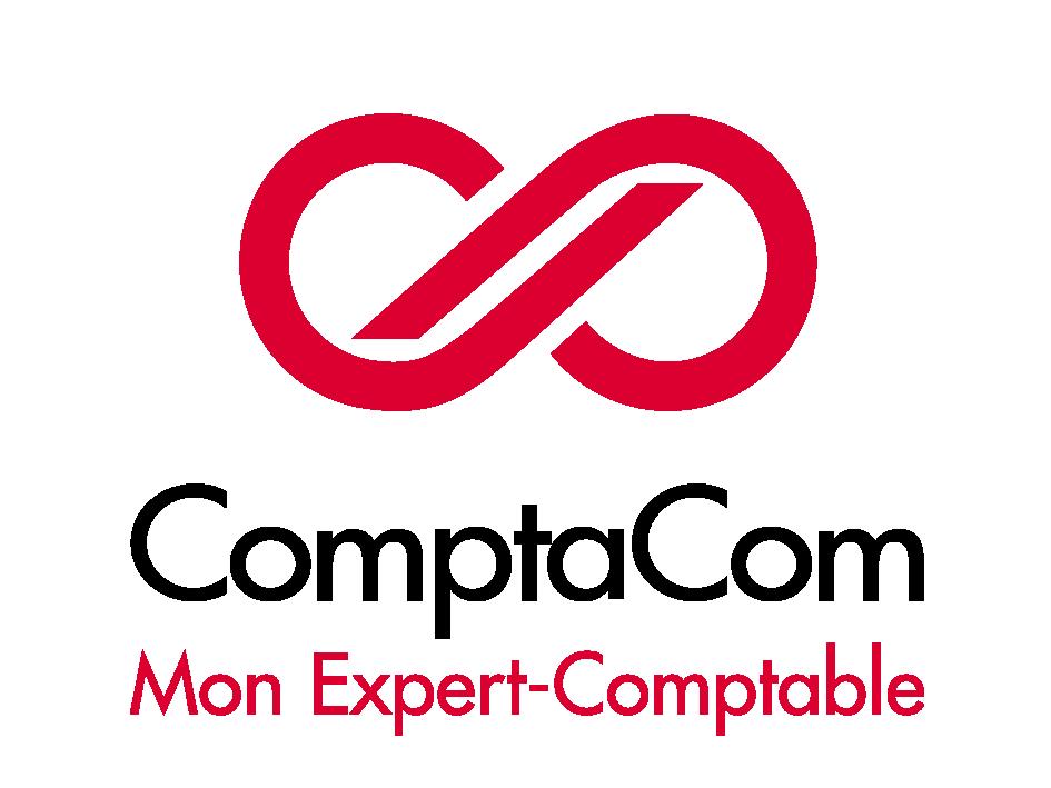 LOGO V ComptaCom-Mon Expert-Comptable-01