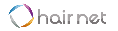 logo_hairnet